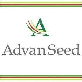 Advanseed